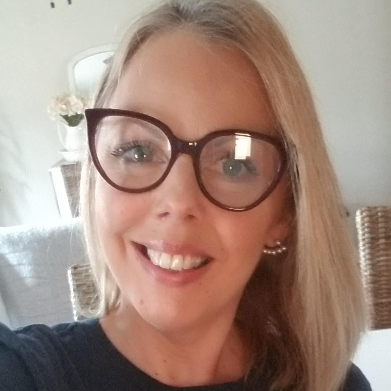 Nikki Dunmire's Profile Photo