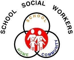 social workers image