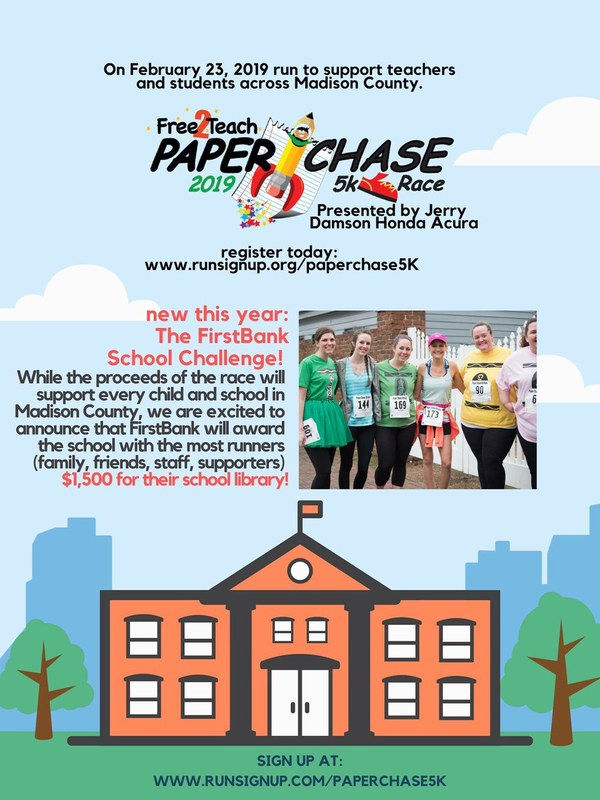 paper chase.png