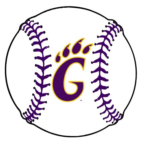 baseball g claw