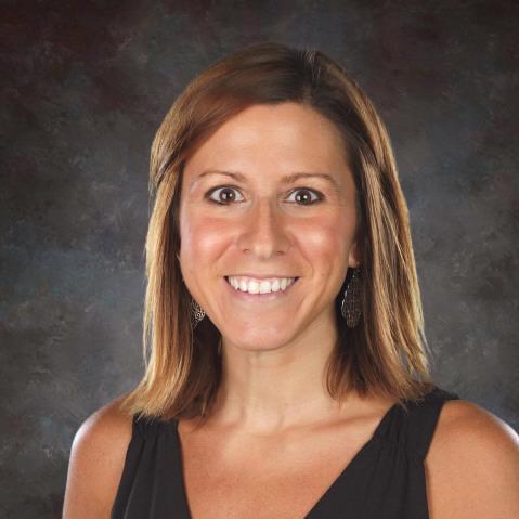 Cheryl Napoli's Profile Photo