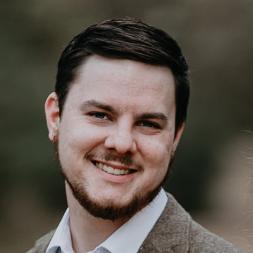 Christopher Gorski's Profile Photo