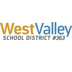 WVSD logo