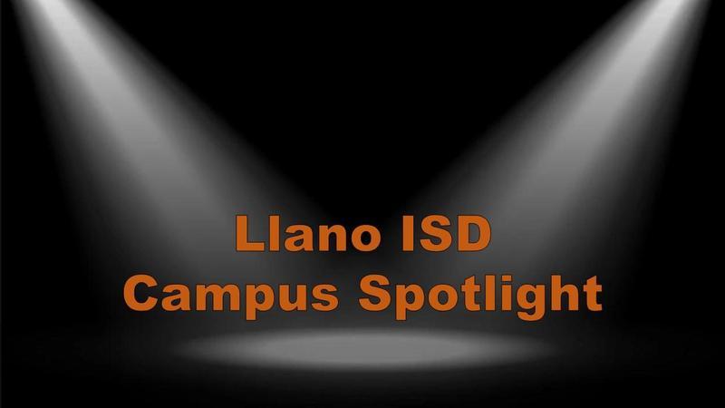 Campus Spotlight