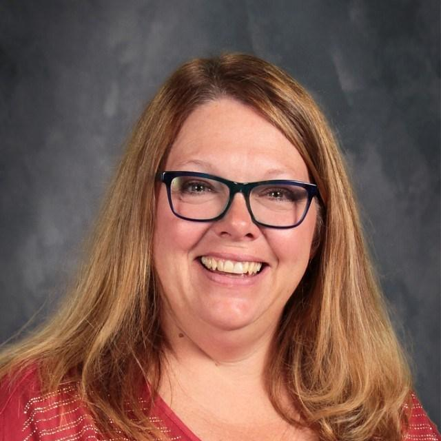 Nancy Sappington's Profile Photo