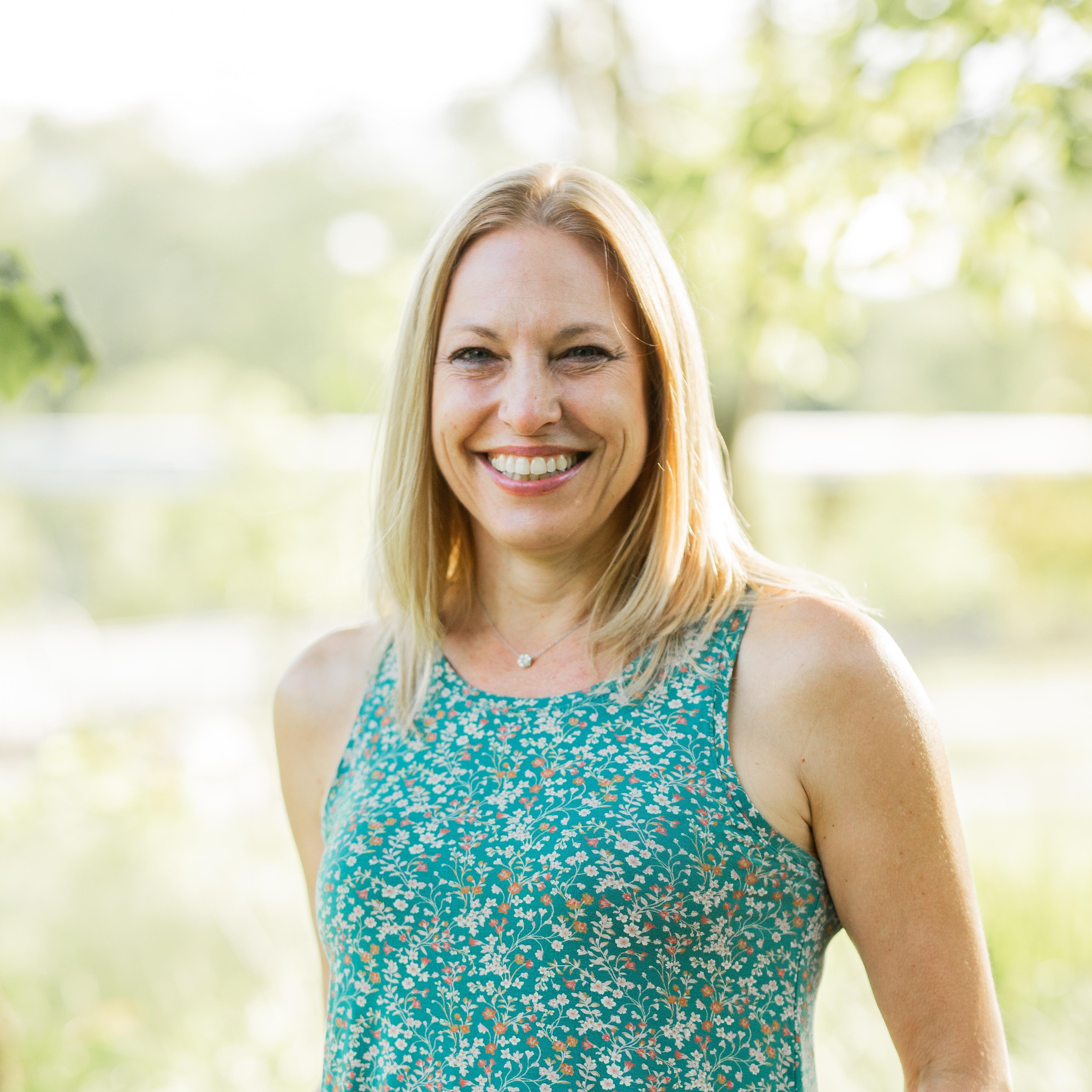 Linnea Sherman's Profile Photo
