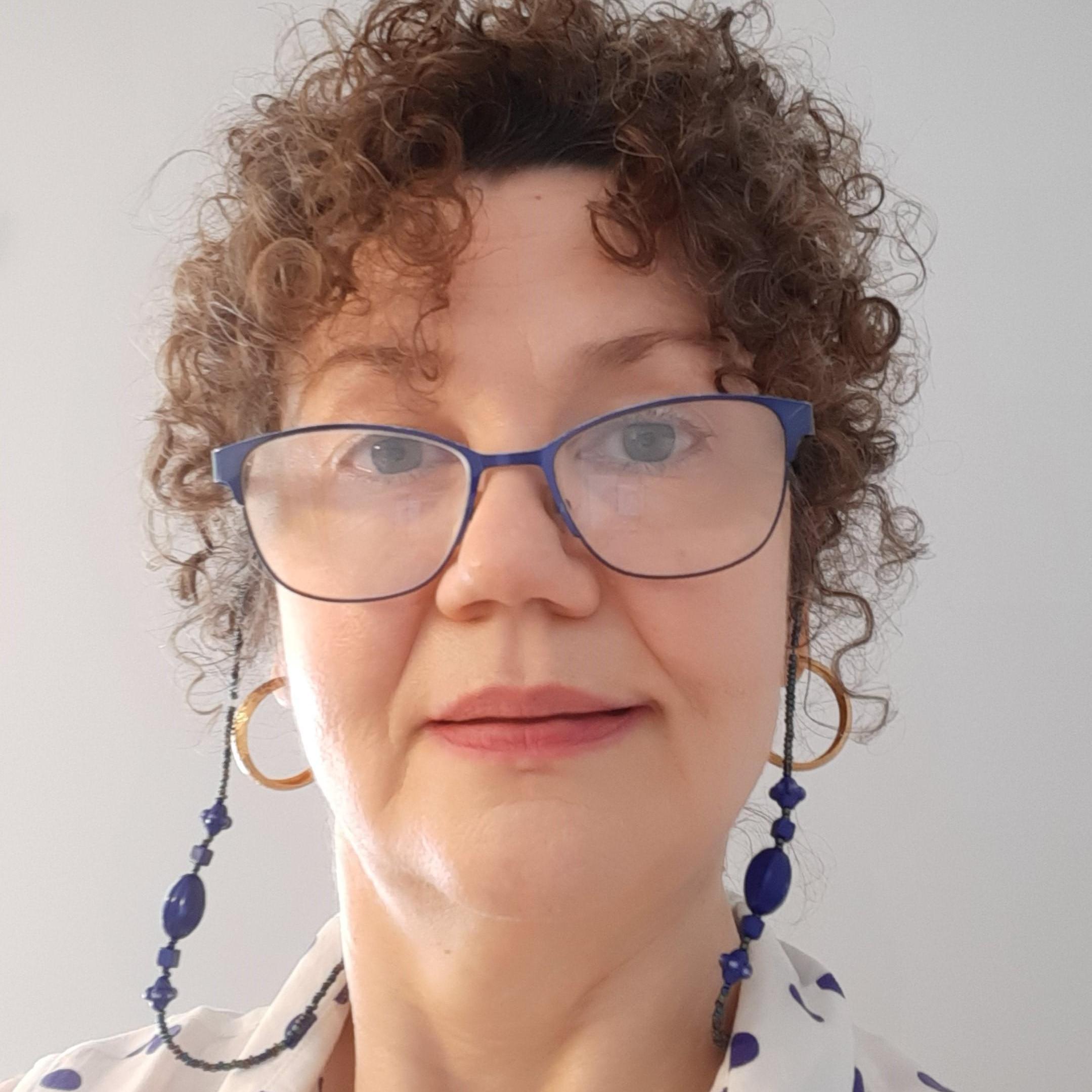 Gema Stanciu's Profile Photo