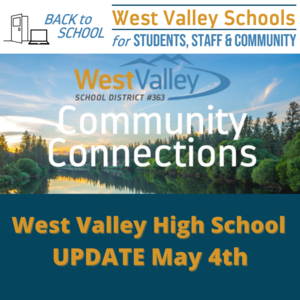 WVHS May 4 Update.png