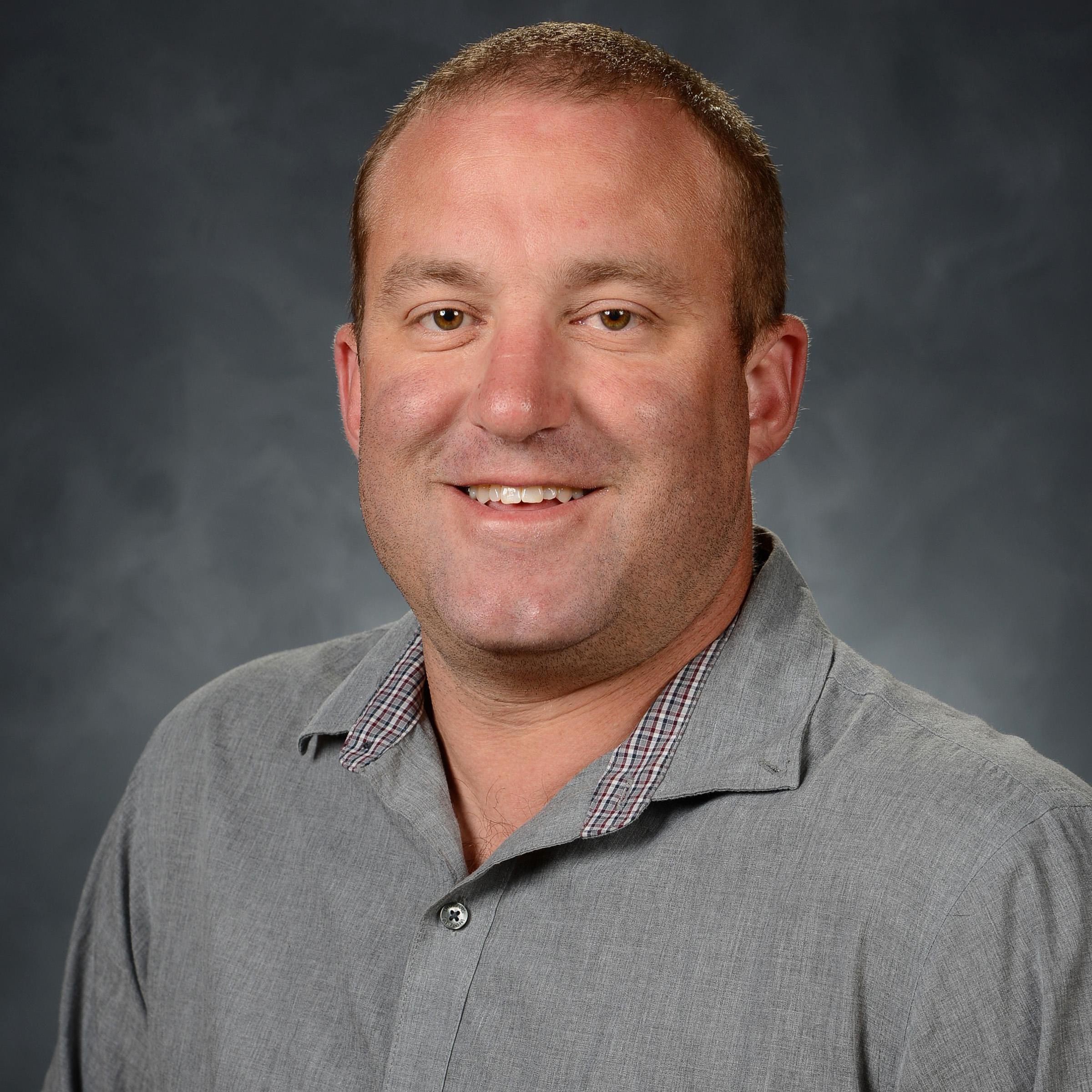 TIMOTHY DENNIS's Profile Photo
