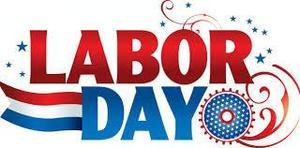 labor-day (1).jpg
