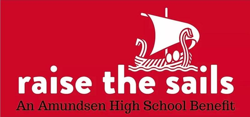 Letter from FOA regarding the Postponement of the 2020 Raise the Sails Fundraiser Featured Photo