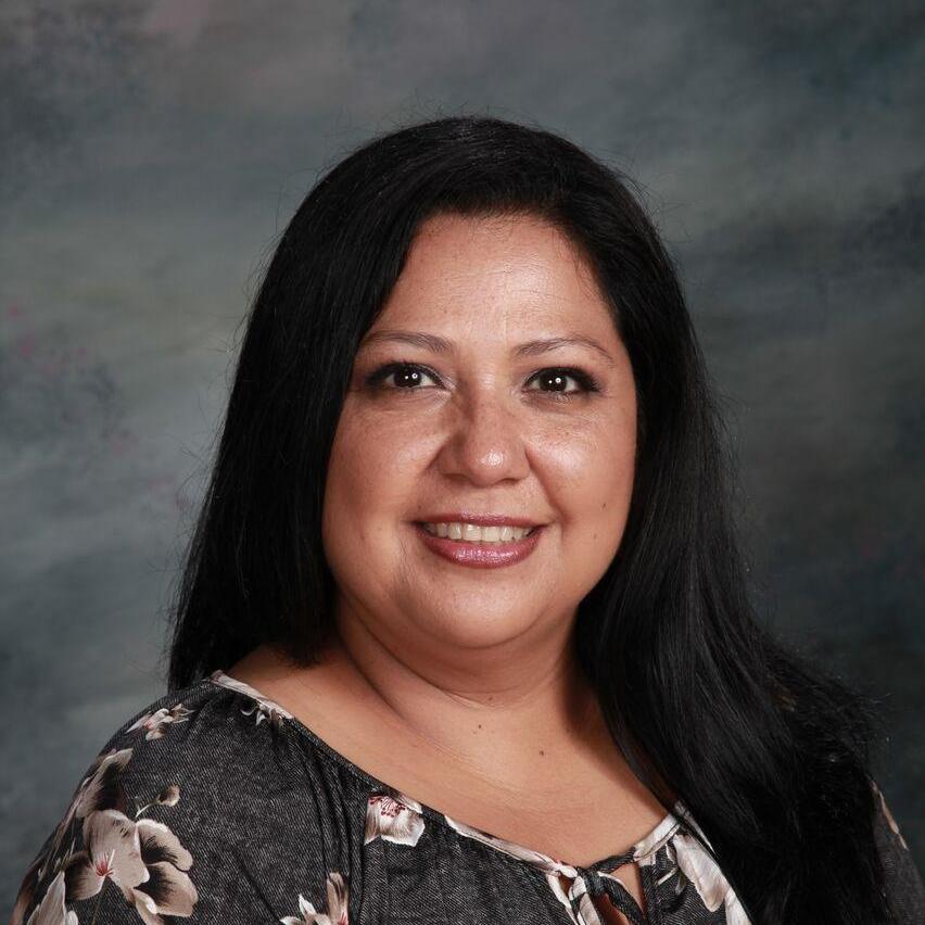 Leslie Guevara's Profile Photo