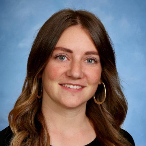 Katie Noland's Profile Photo