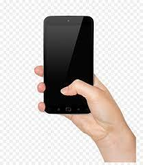 photo of a cell phone
