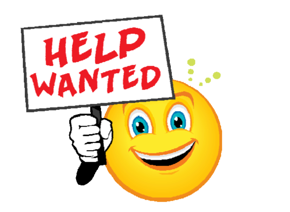 Baker and Substitute Cook's Assistant Help Needed at Prairie Hills Middle School Thumbnail Image