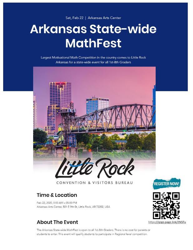 mathfest flyer - ersin apuhan.jpg