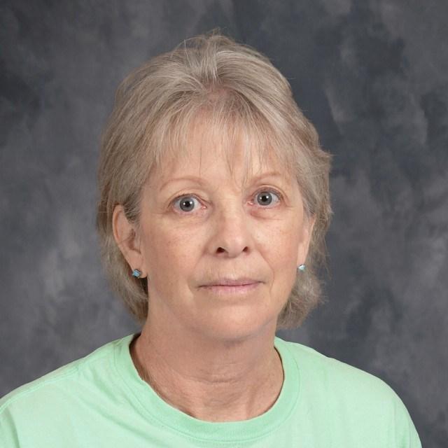 Melissa Rohlik's Profile Photo