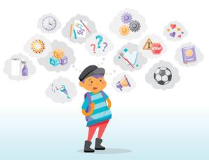 Montessori Parenting Tips