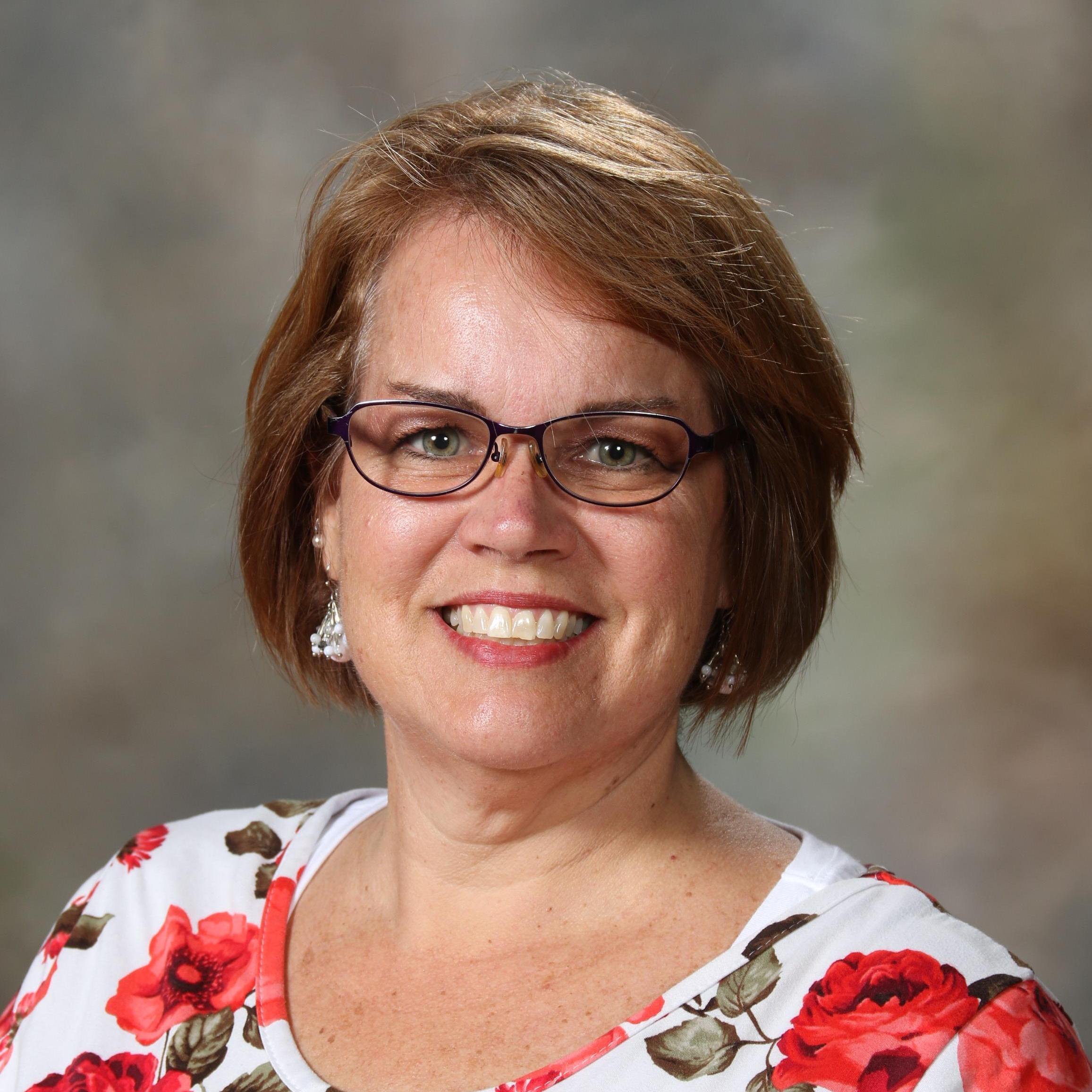 Tracy Subbert's Profile Photo