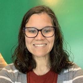 Megan Lopez's Profile Photo