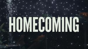 HomecomingTitleScreen.png