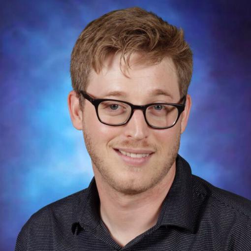 Jonathan Goodnick's Profile Photo