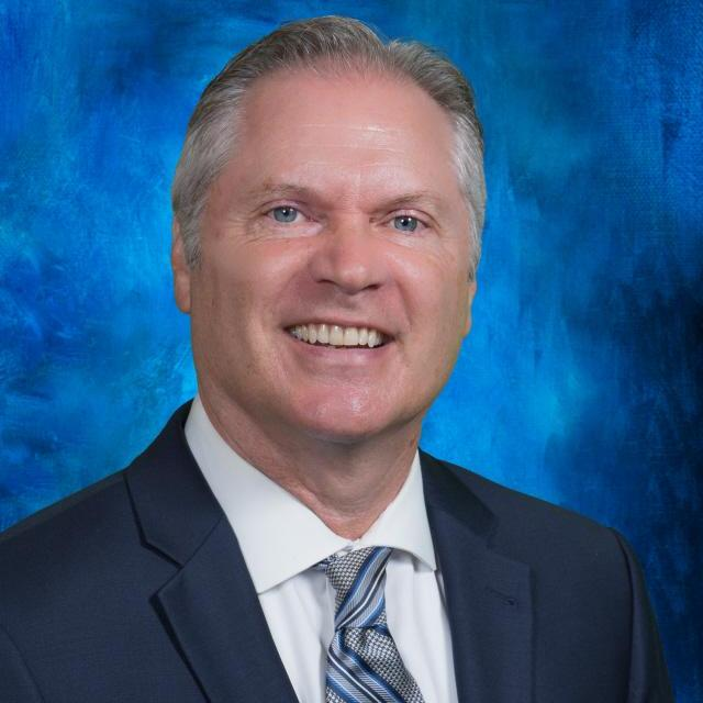 Kirk Nicholas's Profile Photo