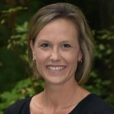 Suzanne Olsen's Profile Photo