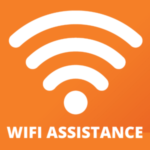 Web_WifiAssistance_032420.png