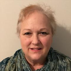 Kathleen Mckenzie's Profile Photo