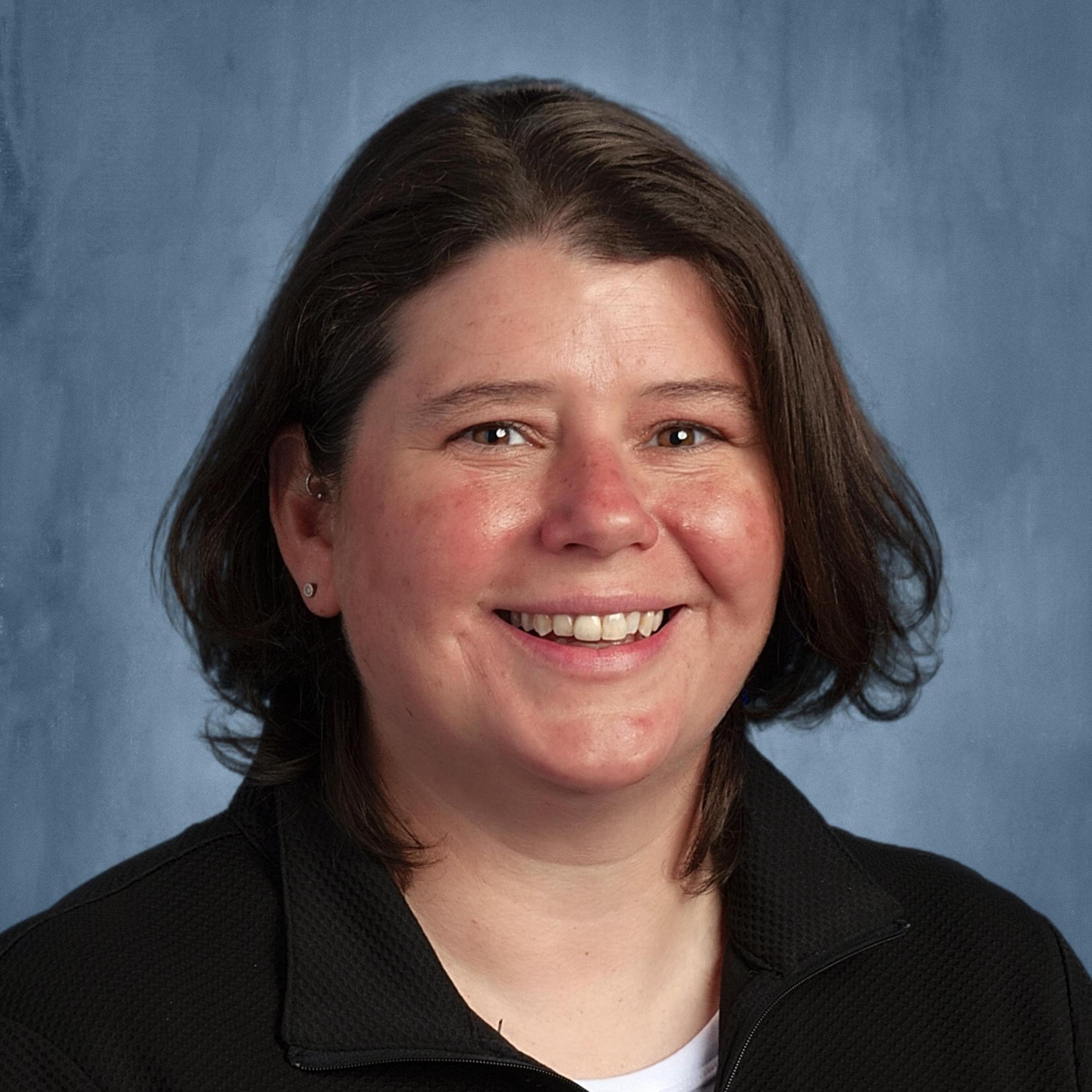April Wortmann's Profile Photo