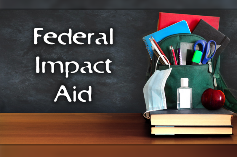 Impact Aid