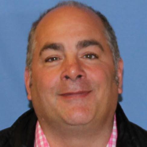 Chris DiBernardo's Profile Photo