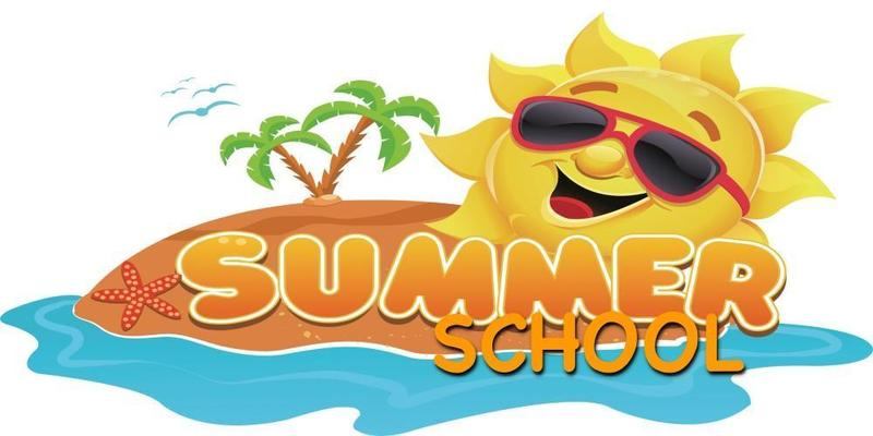 Summer School for Remediation Thumbnail Image