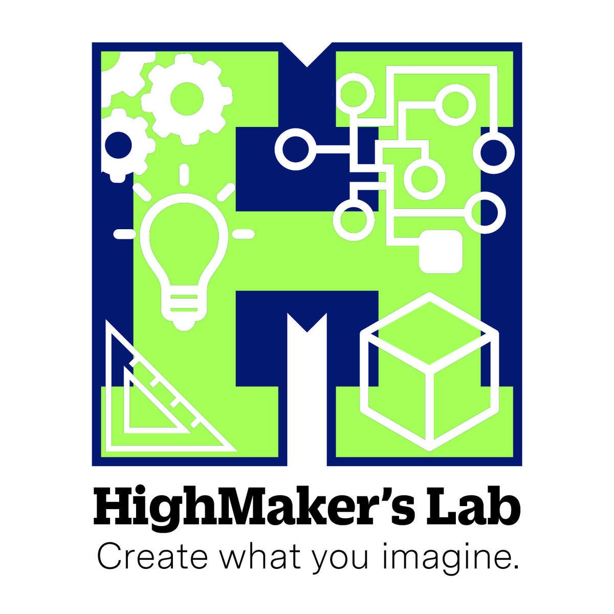 Maker Las