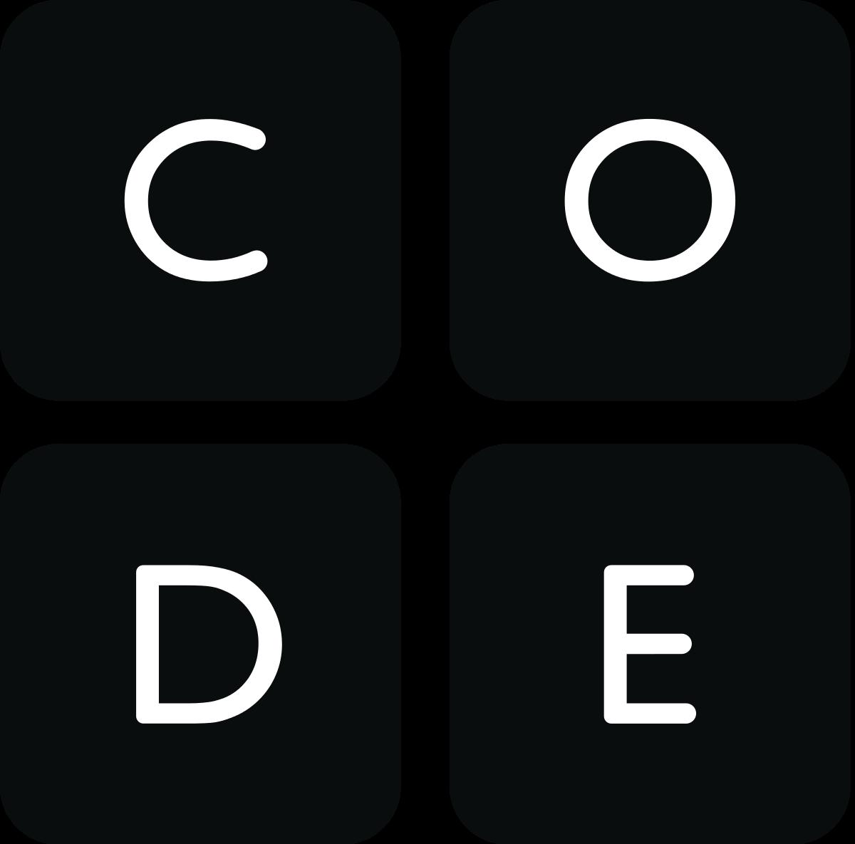 Code.com