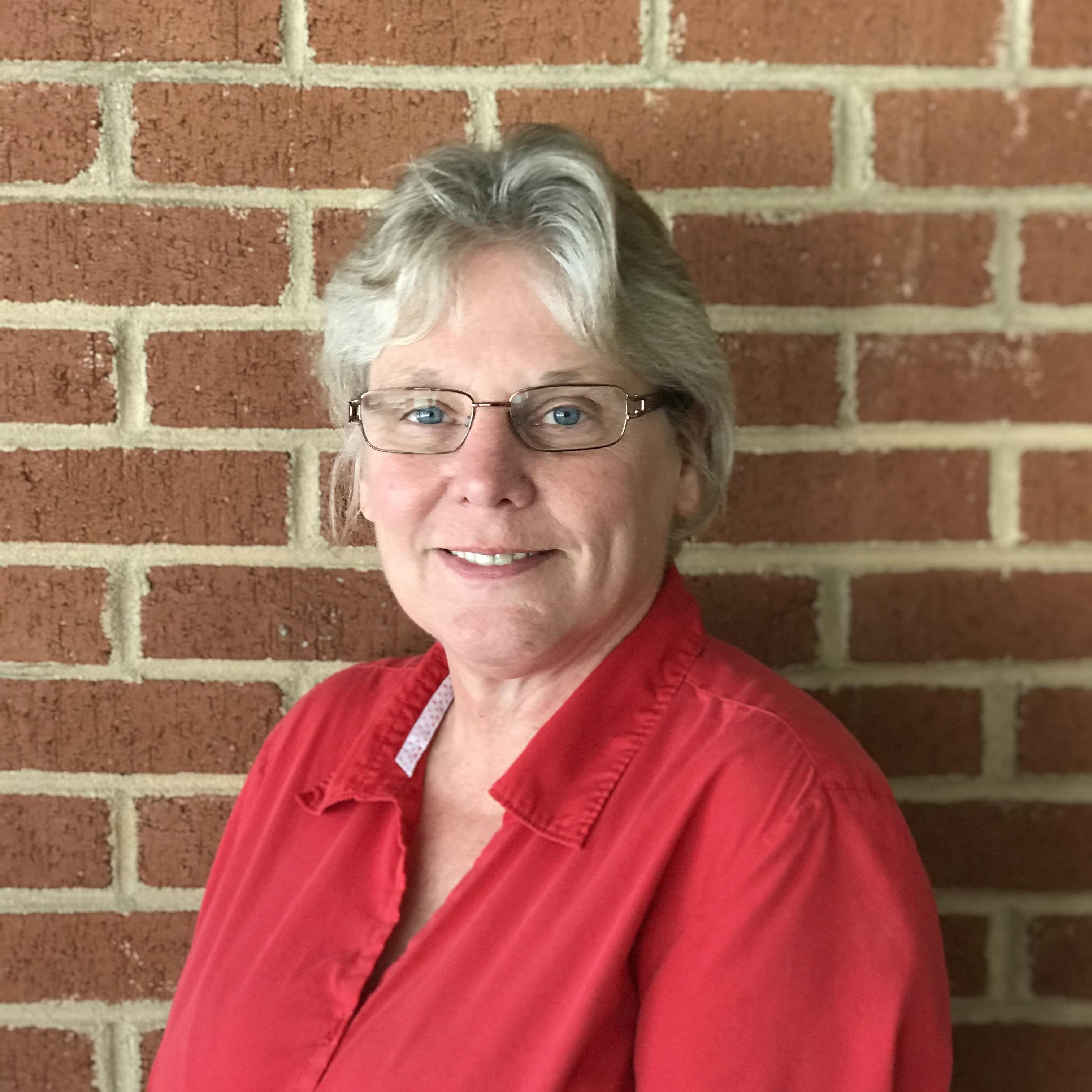 Joan Whitfield's Profile Photo