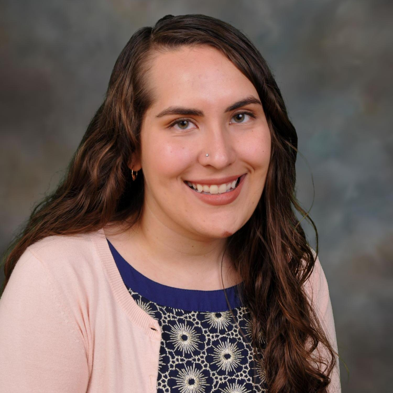 Leslie Perez-Meza's Profile Photo