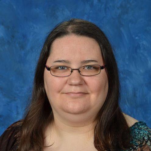 Kayla Croft's Profile Photo