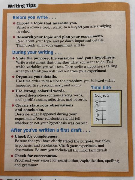 Lap Report Writing Tips.jpg