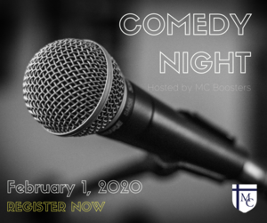BOOSTERS COMEDY NIGHT (5).png