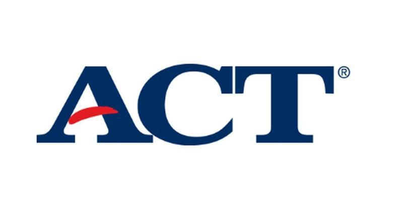 2021-2022 ACT Test Dates Thumbnail Image