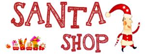 santa shop.png