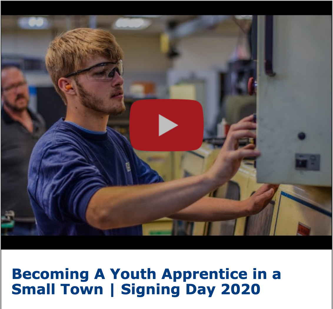 youthapprentice