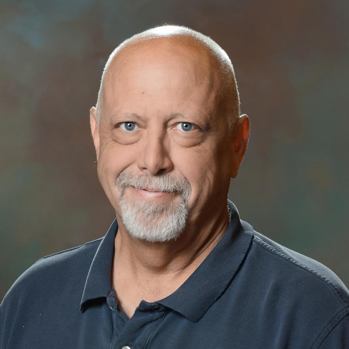 Scott Wilson's Profile Photo