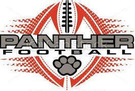 Panther Football Program Ads - 2020 - 2021 Thumbnail Image