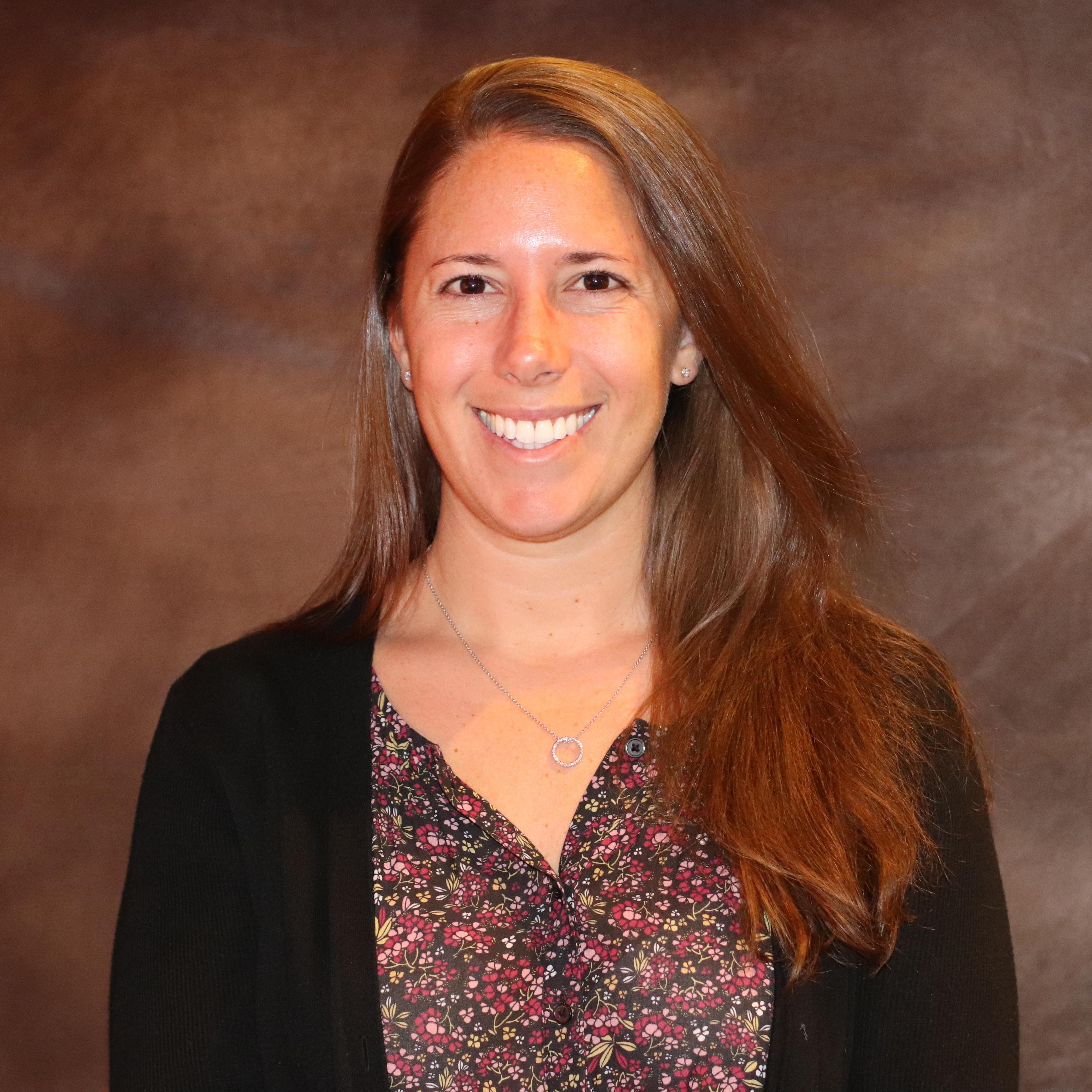 Gabrielle Schorr's Profile Photo