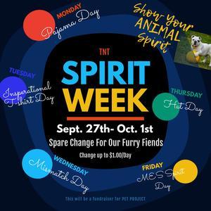 Copy of Spirit Week Instagram Post - Made with PosterMyWall (1).jpg