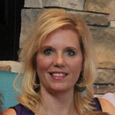 Tamara Neslage's Profile Photo