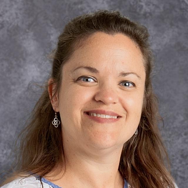 Kerry Murphy's Profile Photo